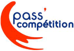 pass-competition